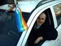 taxifranzedit