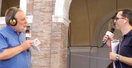 cirri solibello