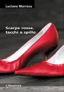 cope scarpe