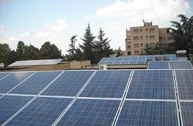 fotovoltaicosanlazzaro