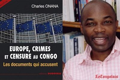 Charles-Onana