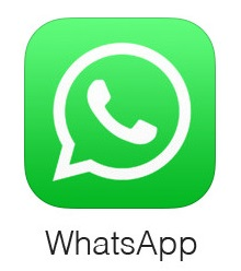 whatsapp-hero