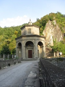 p-della-madonna