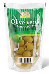 olive-denocciolate