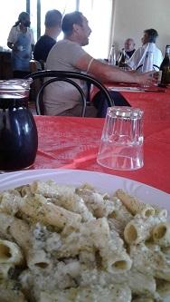 pranzo13